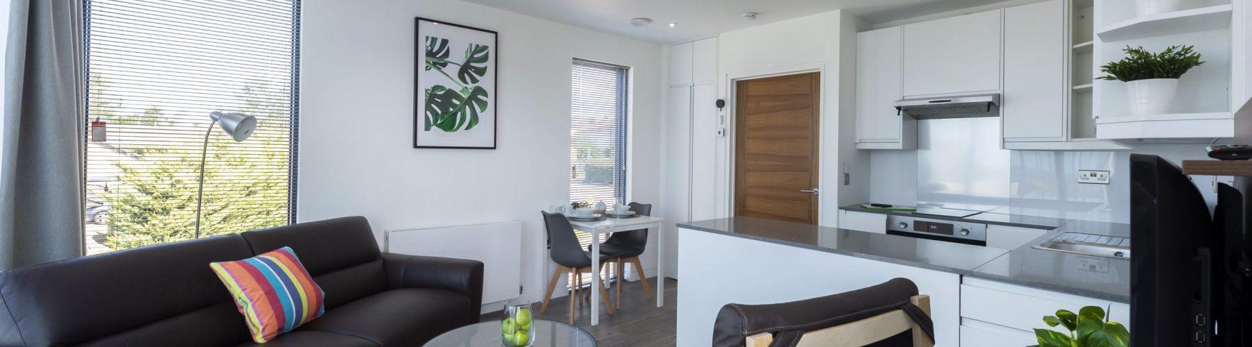 Apartrooms No 10 White_9